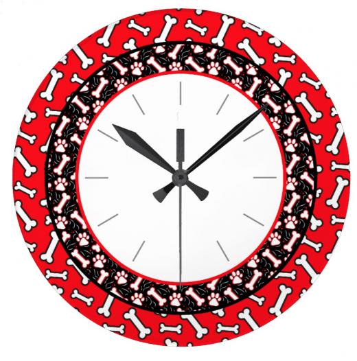 Clocks – Antique Images
